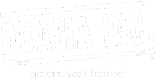 DRAMA INC – Atlanta, Georgia acting studio offering classes